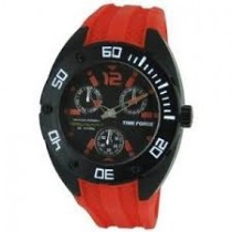 RELOJ TIME FORCE