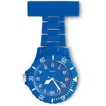 RELOJ NOWLEY IMPERDIBLE